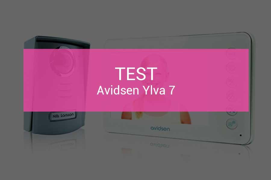 avidsen-ylva-7-test