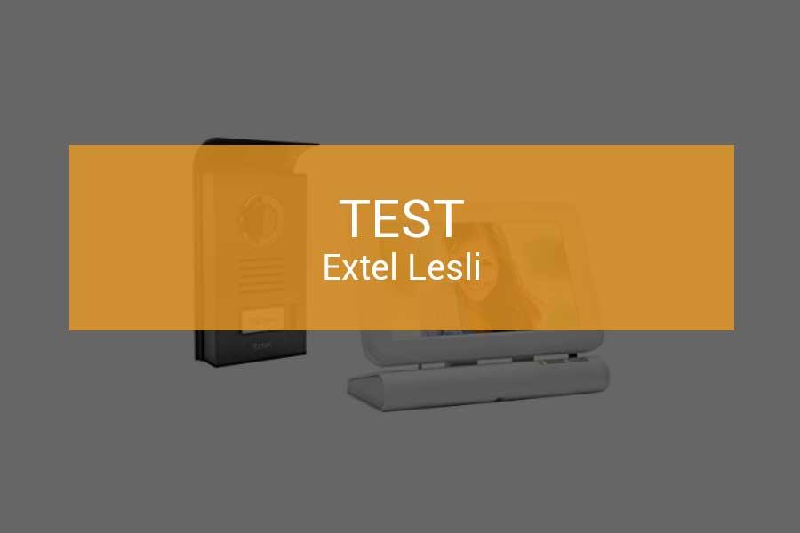 test-extel-lesli