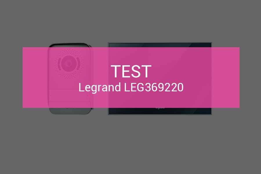 test-interphone-video-legrand-leg369220