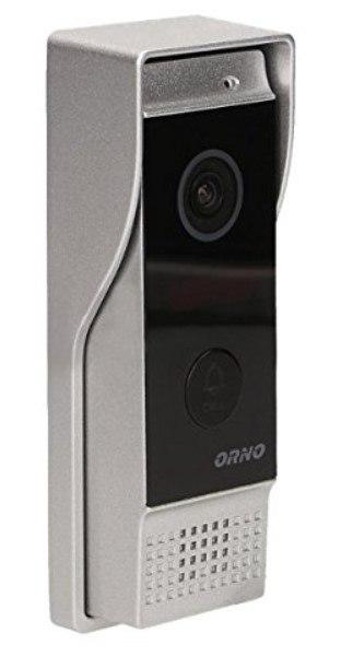 videophone IP wifi smartphone