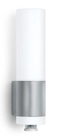 lampe detecteur de mouvement infrarouge